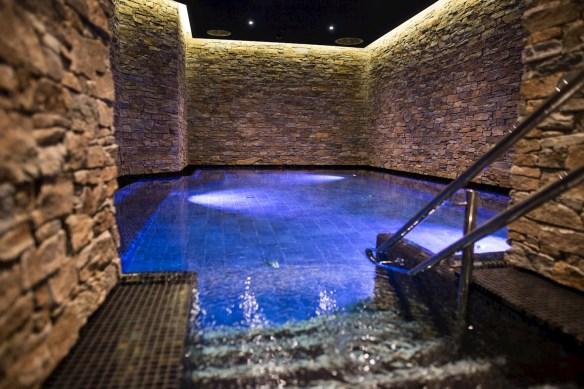 the-well-spa-varmt-kildebad